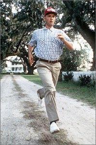 Run_Forrest